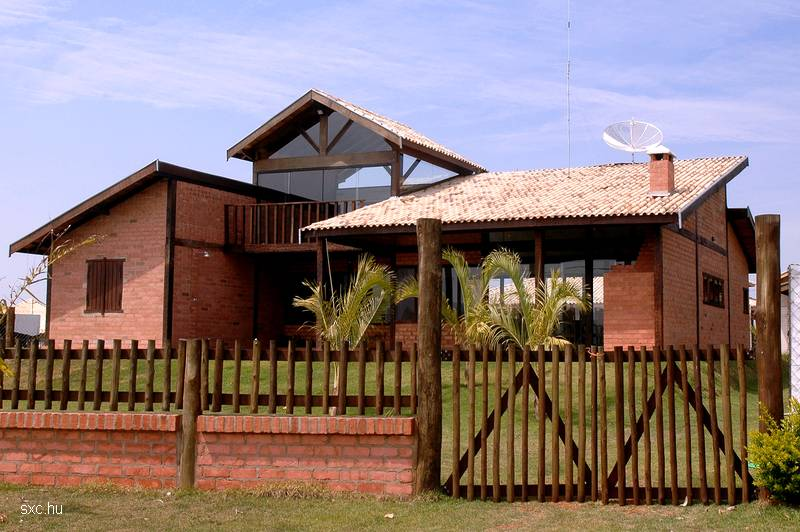Download Dise O Exterior De La Casa Homegbz
