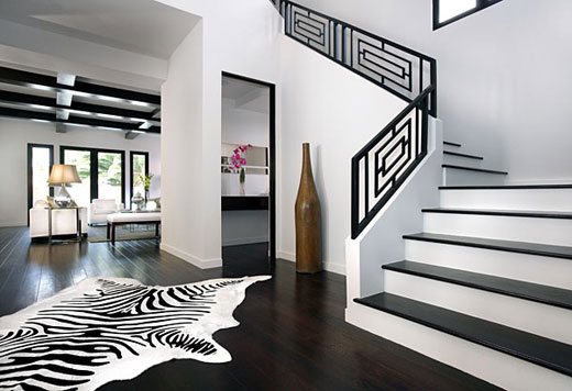 Download Interiores En Blanco Y Negro Homegbz