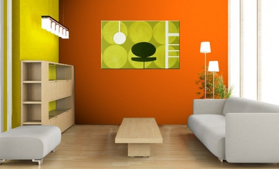 Download Pintura De La Sala Homegbz
