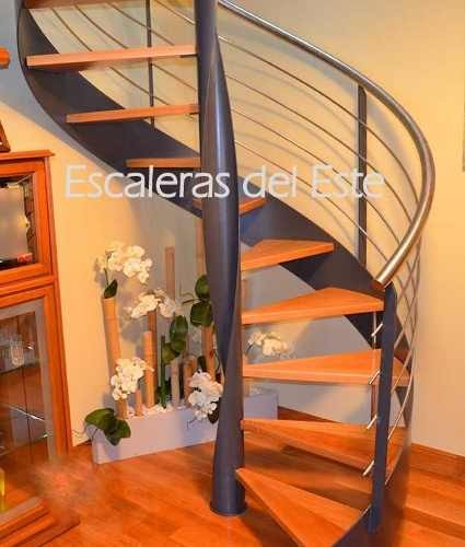 Escaleras De Caracol Escalera Moderna Medidas Mercadolibre A1group Co