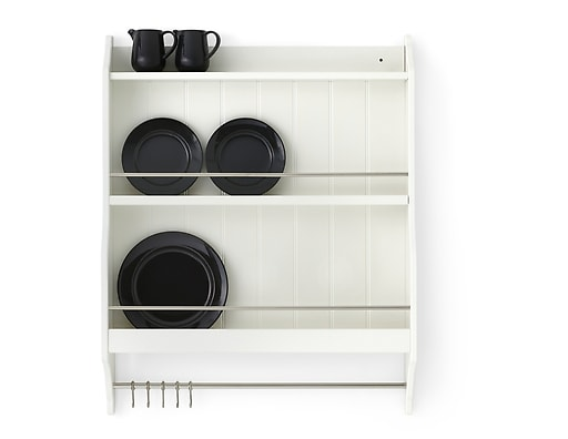 Estanter As De Cocina Y Despensa Compra Online IKEA
