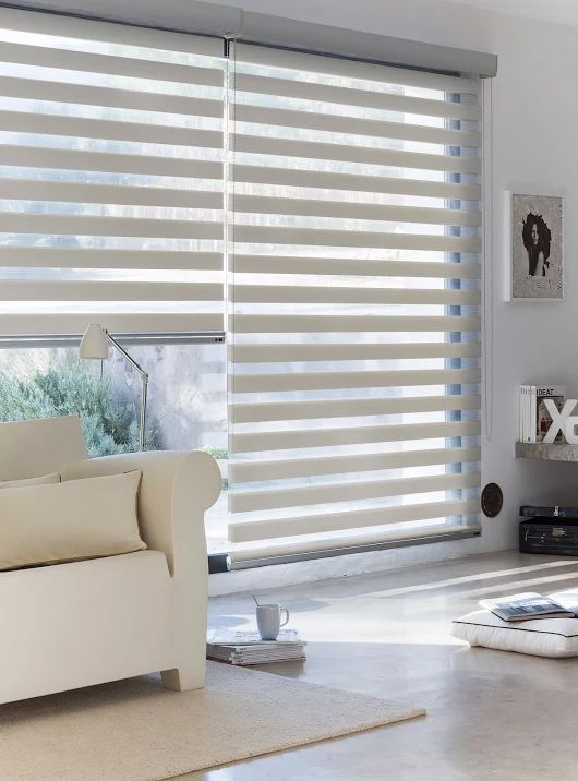 Estor Original Danny Pinterest Curtains Blinds Y