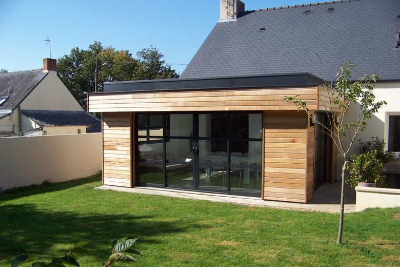 Extension De Maison Prix A1group Co