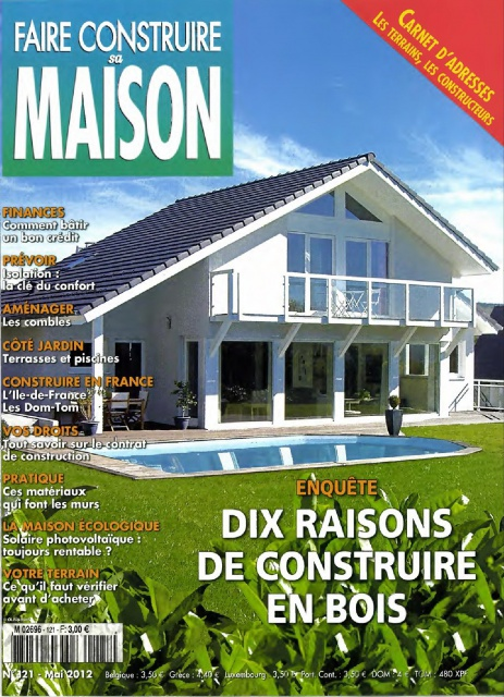 Faire Construire Sa MaisonSite National In Fi Cr Dits