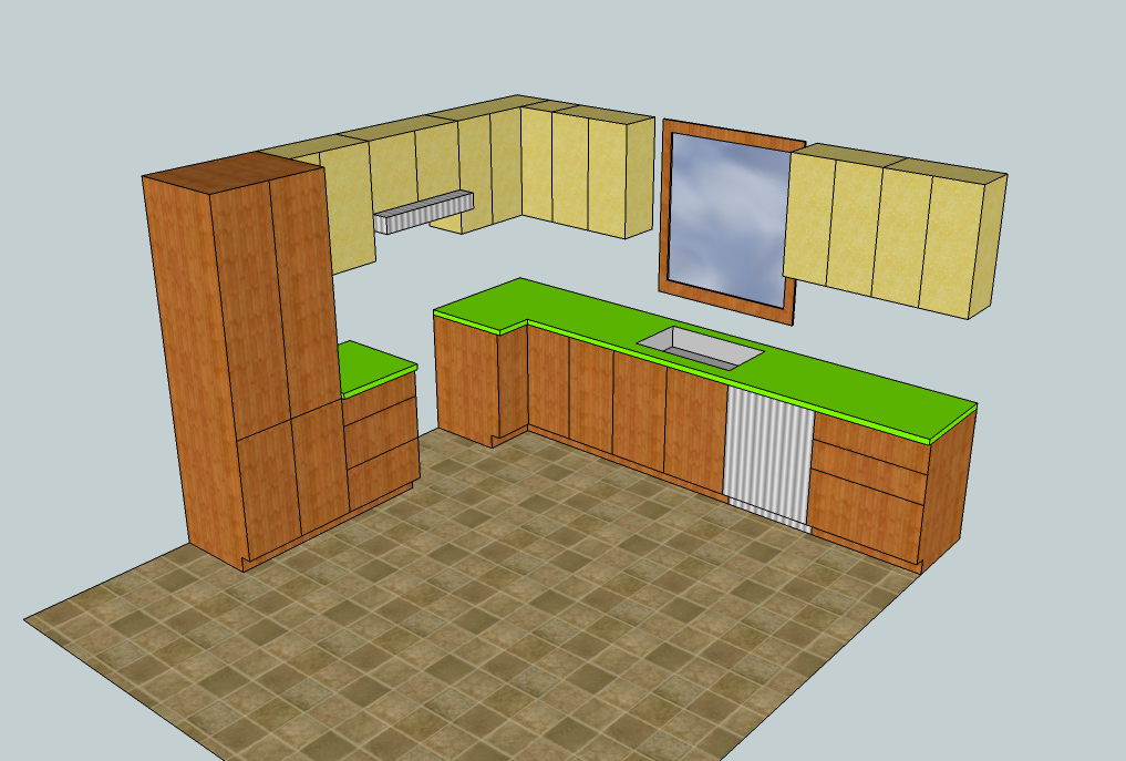 Faire Des Plans 3d Maison Design Apsip