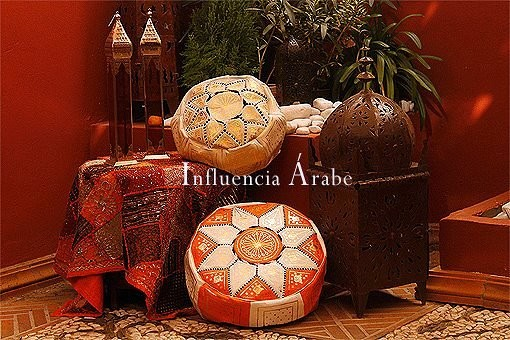 Faroles Decorativos Decoraci N Moruna Sevilla A1group Co