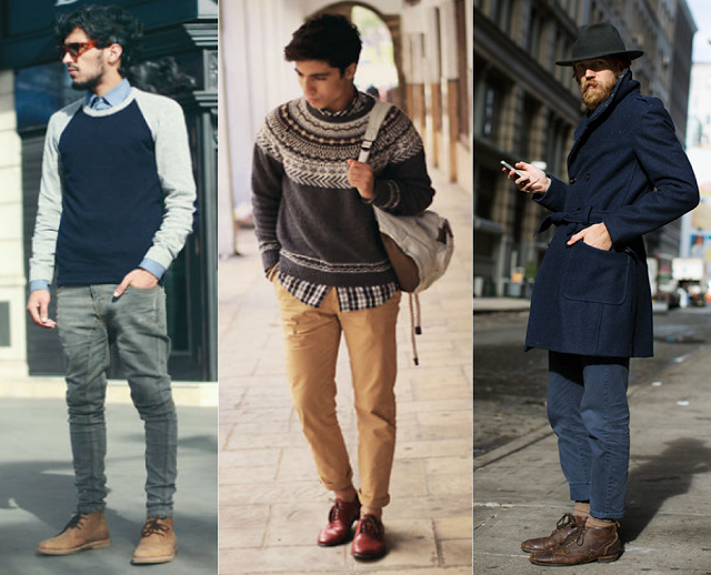 Hombre Style Www Imagenesmy Com