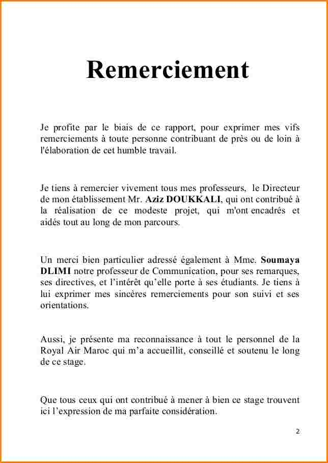 Http Theglobalcafe Org 15 Rapport De Stage Bac Pro Eleec 2018 06
