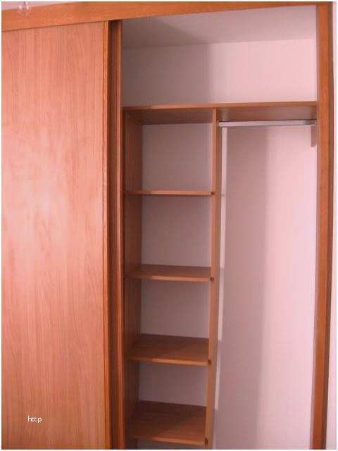 Ideas De Closets Modernos For Closet Layout Pictures