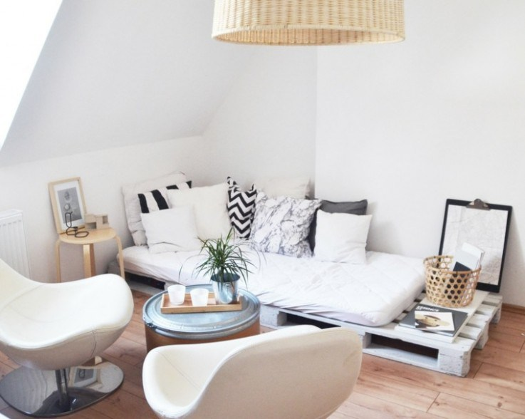 Ideas Decoracion DIY 14 Propuestas Que No Debes Ignorar Selorejo Com