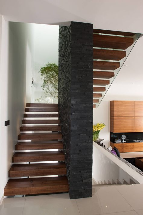 Ideas Im Genes Y Decoraci N De Hogares Escaleras