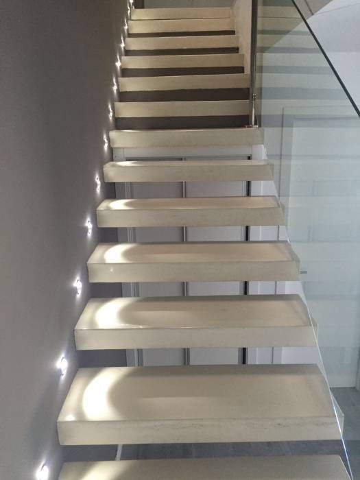 Ideas Im Genes Y Decoraci N De Hogares Escaleras Pinterest