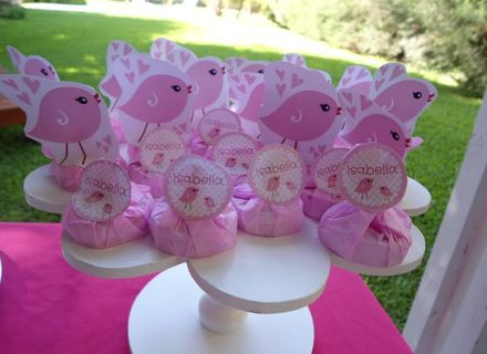 Ideas Para Baby Shower Nia Good Ba De Mesa