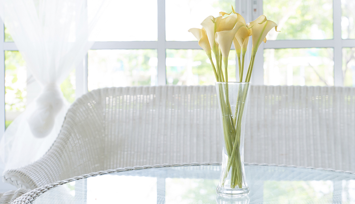 Ideas Para Decorar Tu Casa En Primavera