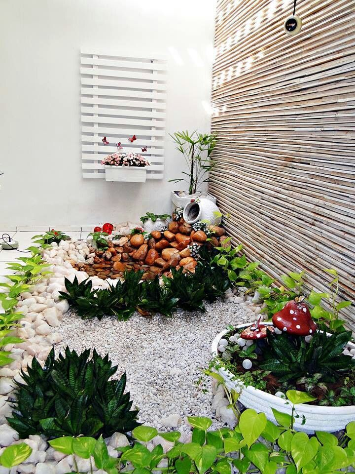 Ideas Para Jardines Interiores 28 Interiors Decoration