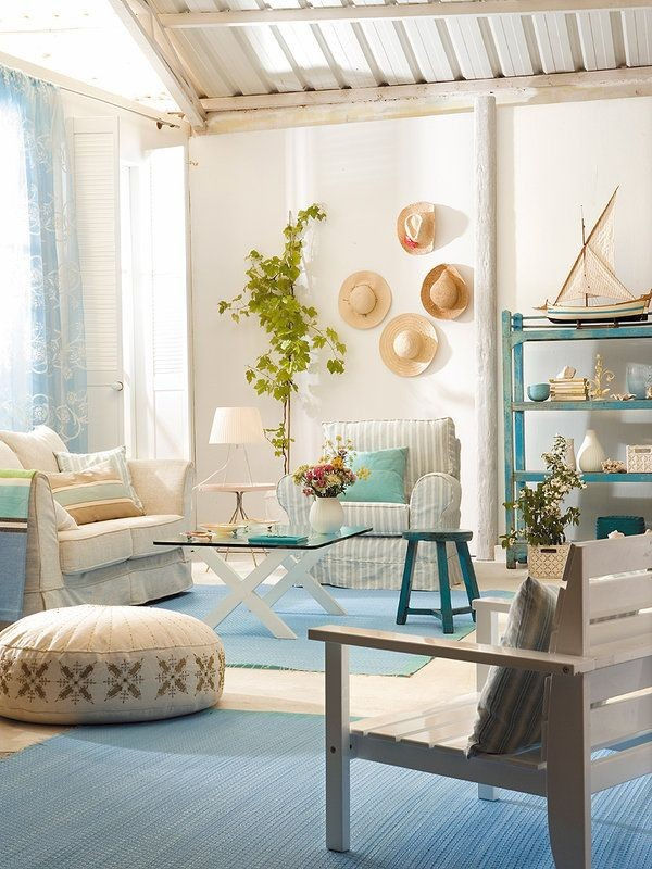 Interiores Blancos 20 Colores Para Decorar Tu Casa Con Estilo Color