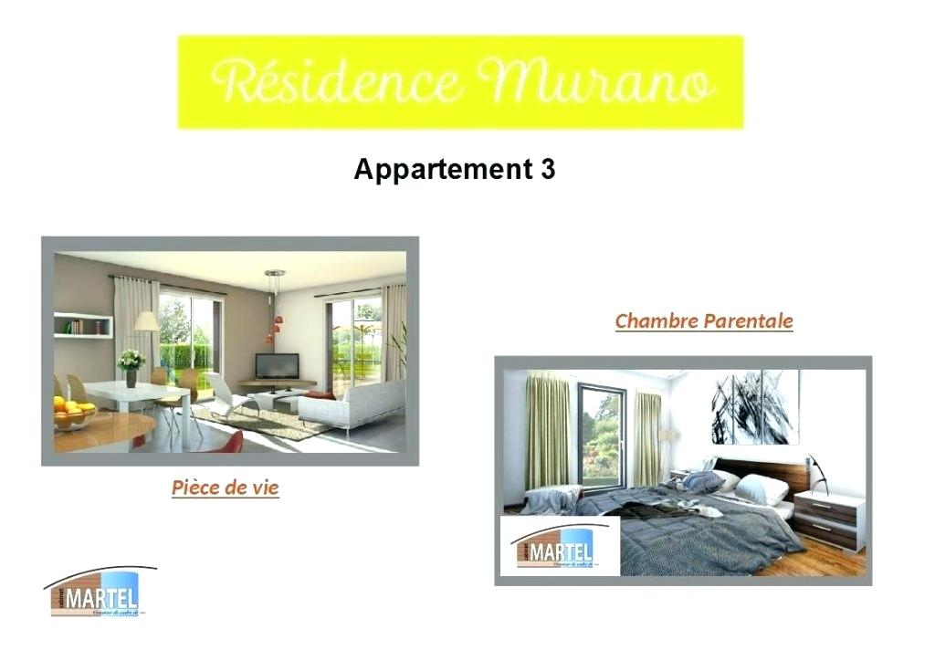 Isolation Phonique Mur Appartement Maison Design Apsip Com