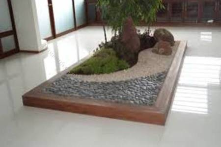 Jardines Zen Ideas Dise Os Y Decoraci N Homify IMG 0029 A1group