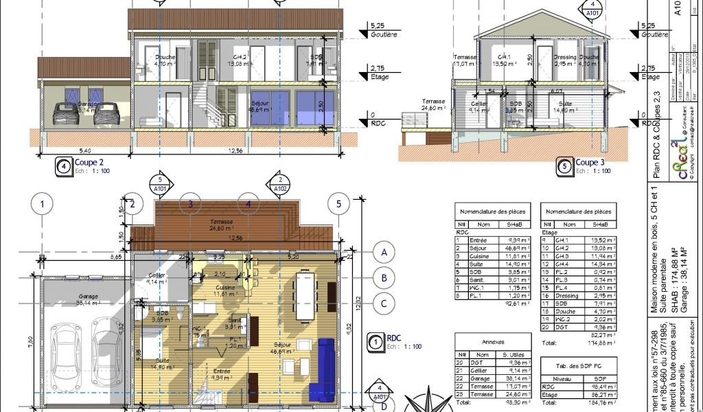 Katrina Cottage House Plans Not To Scale Drawings Are Plan De