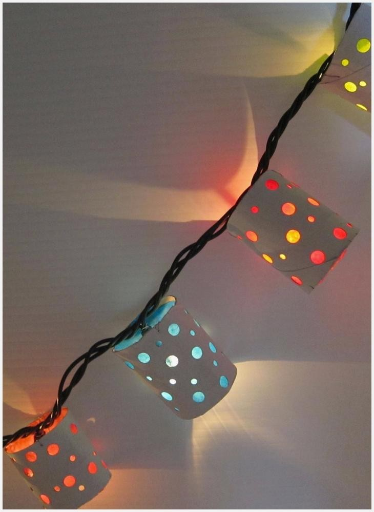 Lamparas Caseras 12 Art And Craft Pinterest Lights House A1group Co