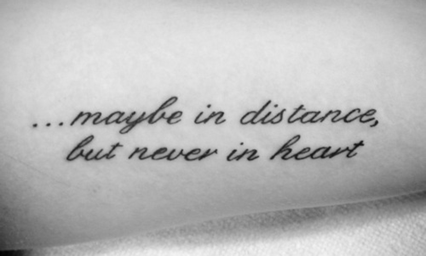 Letras Tattoo Cursiva Awesome Excellent Tipos Letra