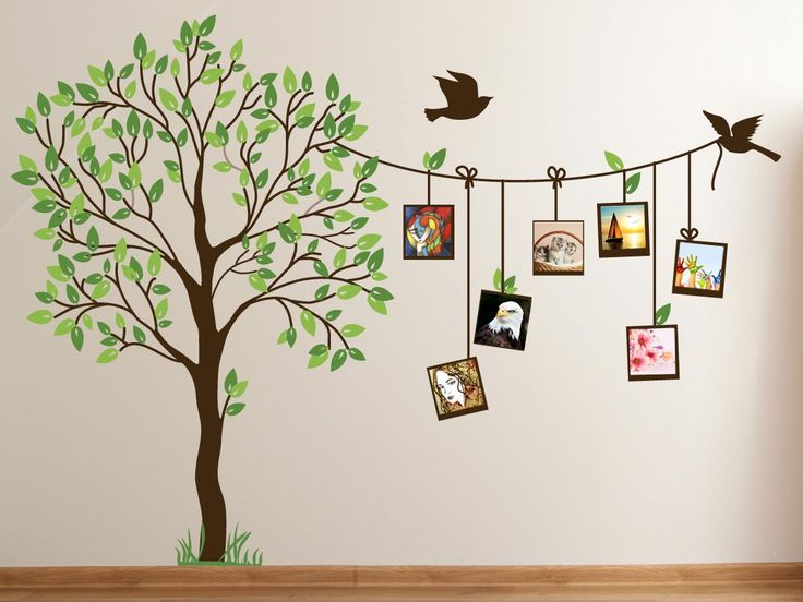 Lovely Cute Ideas For Pictures On The Wall Selection Photo And
