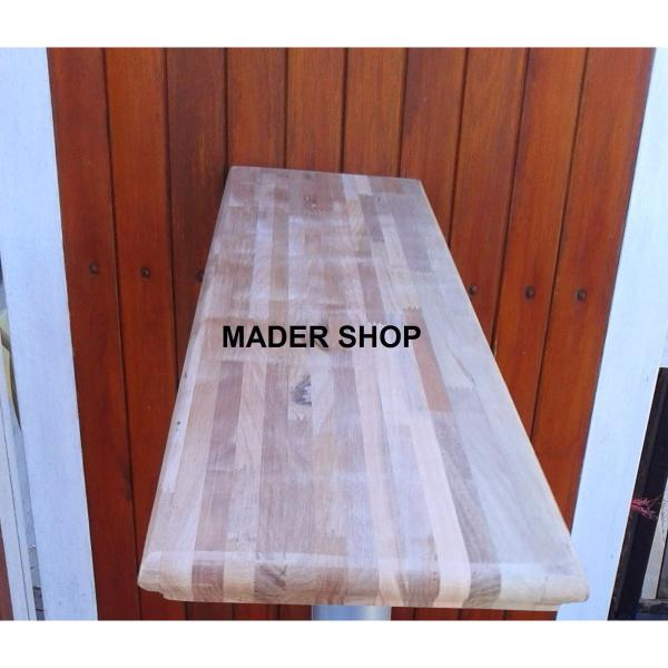 Madera Para Baos Beautiful Full Size Of Muebles Dico Apizaco