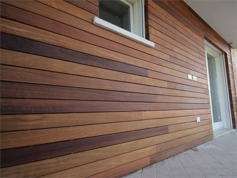 Madera Para Muros Deck Bokken Trabajos En Wall A1group Co