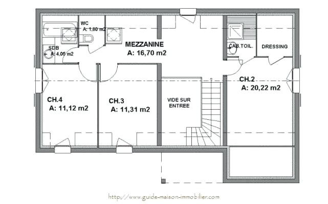 Maison En Palette Plan Kuestermgmt Co 03 A1group