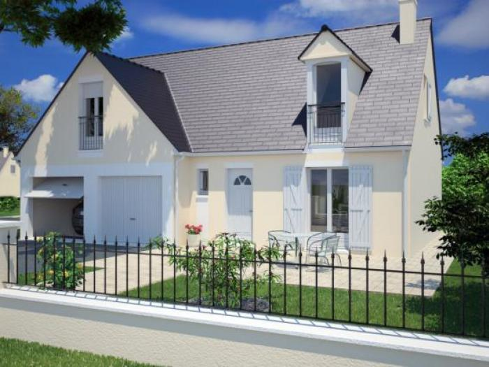 Maison France Confort Alencon Read More Home Groupe