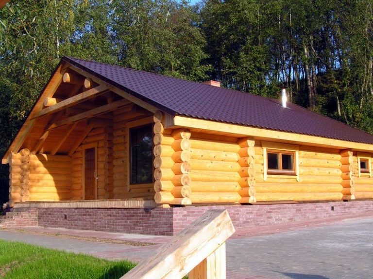 Maison Rondin Bois Tarif Chalet 83 02 Choosewell Co A1group
