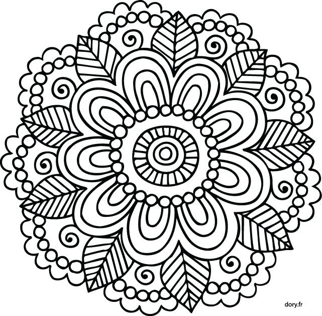 Mandalas Faciles Image Result For U Pinterest Ipsita Co