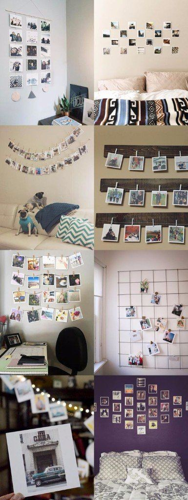 Manualidades Para El Hogar Ideas Brillantes Pinterest A1group Co