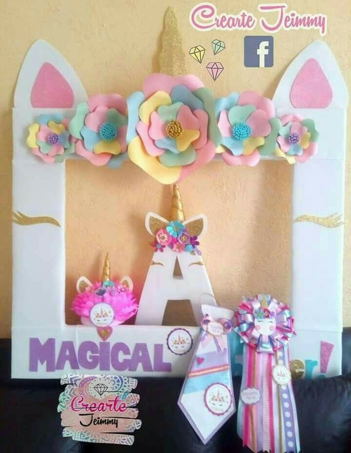 Marco Para Baby Shower Marcos Pinterest Showers Of Decoracion