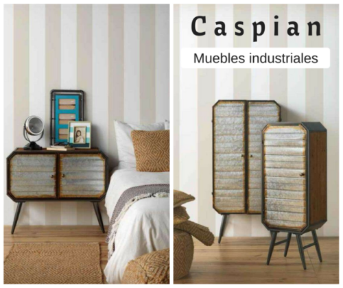 Mbar Muebles
