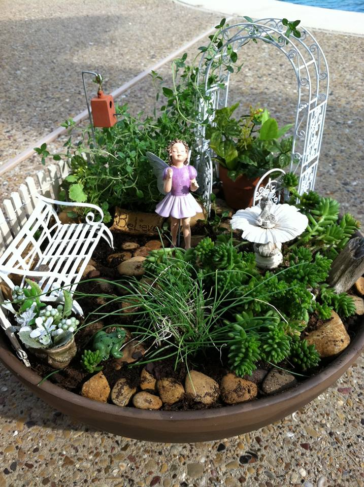 Mini Jardin Zen Youtube Of Jardines Bibigul Com