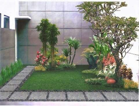 Mini Jardines Decorativos Que Te Har N So Ar Aprende A Dise