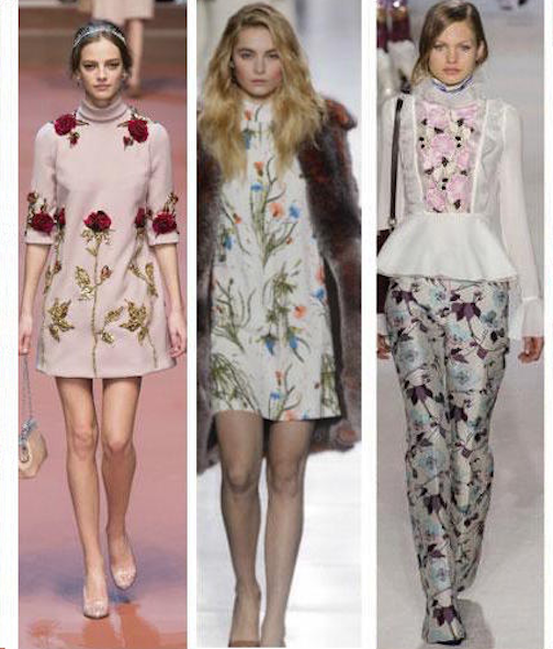 Moda 2016 Archives Mujer Chic