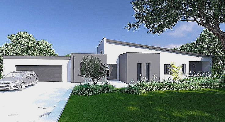 Modele De Contrat Construction Maison Individuelle Best Of 32