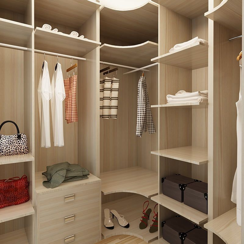 Modelos De Closets Fotos Closet Modernos Imagui Pinterest A1group