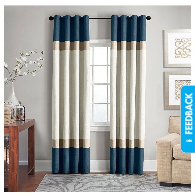 Modelos De Cortinas VERATEX Textiles Veratex Image Ipsita Co