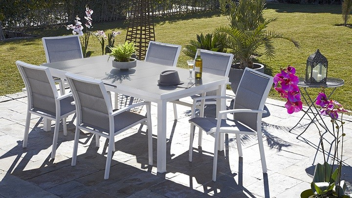 Muebles De Jardin Baratos Jard N 2016 A1group Co