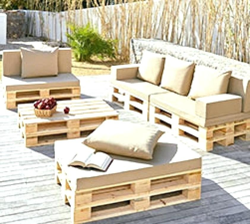Muebles De Jardin Baratos Oferta Beautiful Mesas Carrefour Con