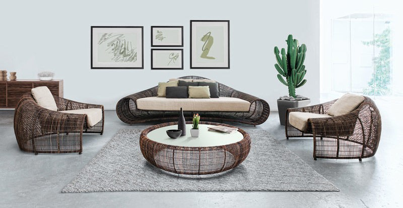 Muebles De Rattan A1group Co