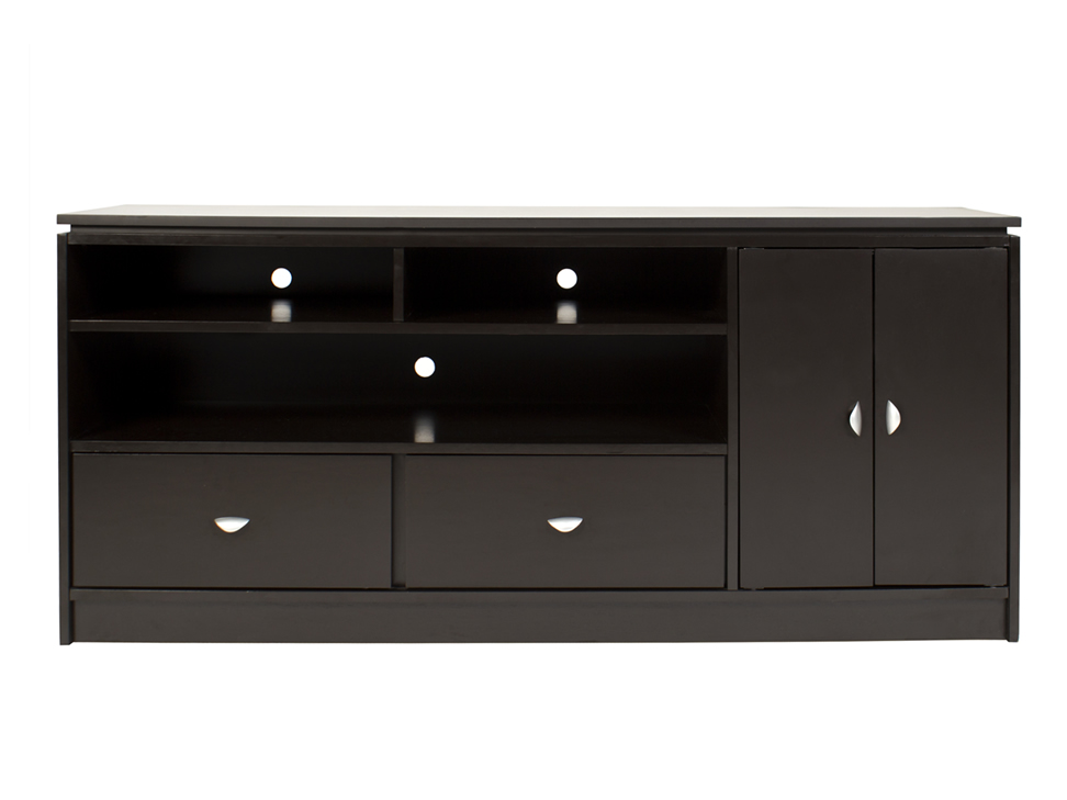 Muebles Para Tv Contemporaneos Corporaci N Aym