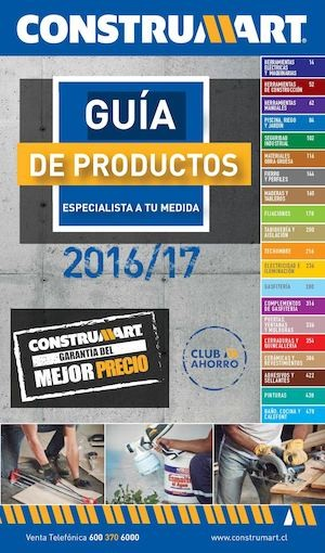 Muros Divisorios De Madera Productos 138 810 G A1group Co