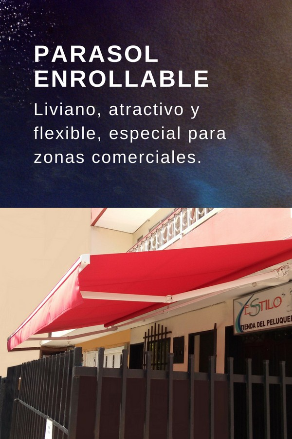 Parasoles Enrollables Carpas Medellin Toldos Pinterest Ipsita Co