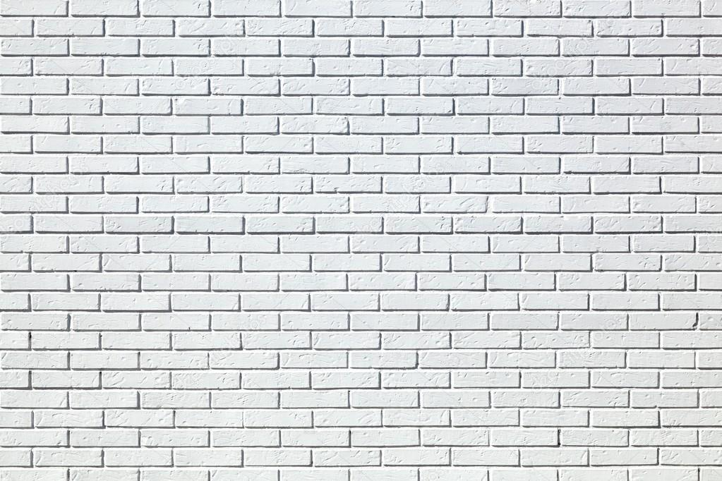 Pared De Ladrillos Blanca Elegant Trendy Download El Ladrillo