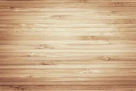 Pared De Madera A1group