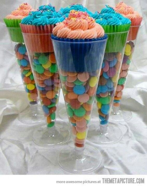 Party Ideas Parties Pinterest Fiestas Decoracion Eventos Y